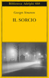 Cover of Il sorcio