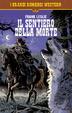 Cover of Il sentiero della morte
