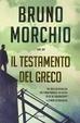 Cover of Il testamento del Greco