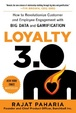 Cover of Loyalty 3.0