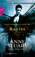 Cover of Raziel