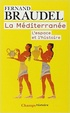 Cover of La Méditerranée
