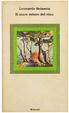 Cover of Il mare colore del vino
