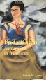 Cover of Frida Kahlo