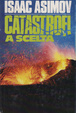 Cover of Catastrofi a scelta
