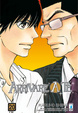 Cover of Arrivare a te vol. 20