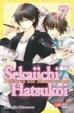 Cover of Sekaiichi hatsukoi, 7