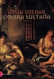 Cover of OMBRA SULTANA
