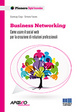 Cover of Business Networking