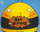 Cover of Bee-Wigged