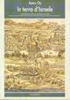 Cover of In terra di Israele