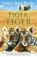 Cover of Tiger, Tiger
