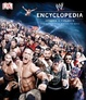 Cover of WWE Encyclopedia