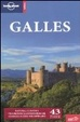 Cover of Galles