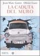 Cover of La caduta del muro