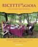 Cover of Ricette per la gioia