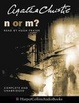 Cover of N or M?: Complete & Unabridged