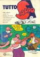 Cover of Tutto Sappo