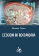 Cover of L'eccidio di Roccagorga