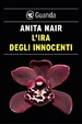 Cover of L'ira degli innocenti