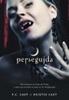 Cover of Perseguida