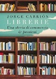 Cover of Librerie