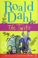 Cover of The Twits