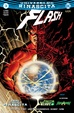 Cover of Flash #3