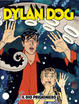 Cover of Dylan Dog n. 162