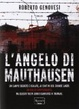 Cover of L'angelo di Mauthausen