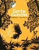Cover of Cortocuentos