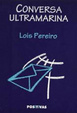 Cover of Conversa ultramarina