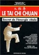 Cover of Le Tai chi chuan