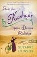 Cover of Guia de Kashgar para damas ciclistas