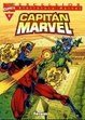 Cover of Biblioteca Marvel: Capitán Marvel #9
