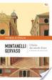 Cover of L'Italia dei secoli d'oro - Il Medio Evo dal 1250 al 1492