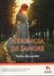 Cover of HERENCIA DE SANGRE