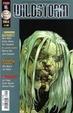 Cover of Wildstorm #28