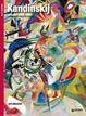 Cover of Kandinskij