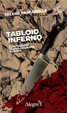 Cover of Tabloid inferno