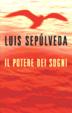 Cover of Il potere dei sogni