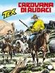 Cover of Tex n. 662