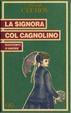 Cover of La signora col cagnolino