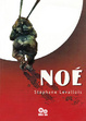 Cover of Noé