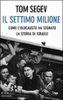 Cover of Il settimo milione