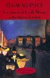 Cover of Crimenes de la calle Morgue y otras historias