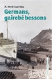 Cover of Germans, gairebé bessons