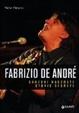 Cover of Fabrizio De André. Il secondo libro del mondo. Altre storie, altre canzoni