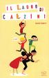 Cover of Il ladro di calzini