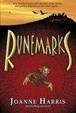Cover of Runemarks